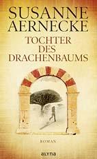 Cover Tochter des Drachenbaums Thumb