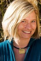 Portrait Susanne Aernecke #3 Thumb